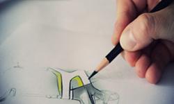 طراحی گرافیکی چت روم